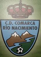 CDComarcaRioNacimiento